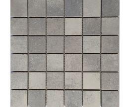 Trendy vintage tegels